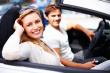 Auto Loan Oregon