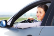 Auto Loans in Oregon